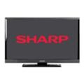 Sharp LC32LD135V