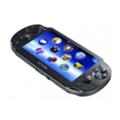 Sony PlayStation Vita (Wi-Fi/3G)