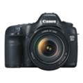 Canon EOS 5D 24-105 Kit