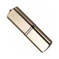 Silicon Power 64 GB LuxMini 720 Bronze