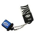 TEAM 16 GB C118 Black