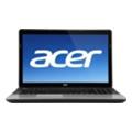 Acer Aspire E1-522-45004G50Mnkk (NX.M81EU.004)