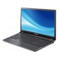 Samsung 300E5V (NP300E5V-S01RU)