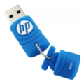 HP 8 GB Micro C350 Blue
