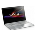 Sony VAIO Fit 15 SVF15A1Z2R/S