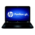 HP Pavilion g6-2161sr (B6X07EA)