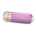 Verico 64 GB Wanderer Purple