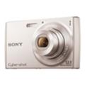 Sony DSC-W510