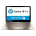 HP Spectre 13 Pro (F1N51EA)