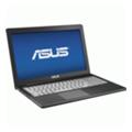 Asus X552CL (R513CL-SX188H)