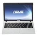 Asus R513EA (R513EA-SX129D)