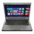 Lenovo ThinkPad T440P (20ANA0BL00)