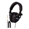 Sony MDR-V900HD