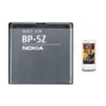 Nokia BP-5Z (1080 mAh)