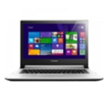 Lenovo IdeaPad Flex 2 14 (59-422555) Red