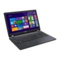 Acer Aspire ES1-512-C4T5 (NX.MRWEU.031) Black