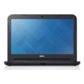 Dell Latitude 3440 (L3440-I3326)