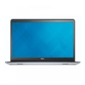 Dell Inspiron 5548 (I555810NDL-31) Silver