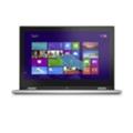 Dell Inspiron 7348 (I735810NIW-35)