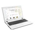 Acer Aspire E5-573-5122 (NX.MW2EU.008)
