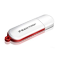 Silicon Power 16 GB LuxMini 320 SP016GBUF2320V1W