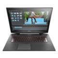 Lenovo IdeaPad Y70-70 Touch (80DU004WPB)