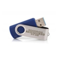 GoodRAM 64 GB Twister USB 3.0 PD64GH3GRTSBR9