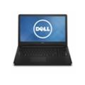 Dell Inspiron 3551 (I35C25NIW-23)