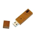 GoodRAM 8 GB ECO PD8GH2GRER9
