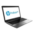 HP ProBook 455 G1 (G1D90AV)