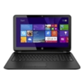 HP 15-f010dx (J9M23UA)