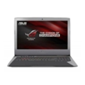 Asus ROG G752VY (G752VY-DH72)