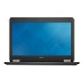 Dell Latitude E7250 (CA025LE7250EMEA)
