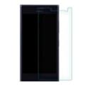 Epik Ultra Tempered Glass 0.33mm (H+) для Microsoft Lumia 730/735