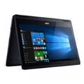 Acer Aspire R 14 R5-471T-37MR (NX.G7WEU.007)
