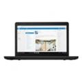 Lenovo ThinkPad E570 (20H50073PB)