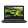 Acer Aspire ES 14 ES1-432-C57C (NX.GGMEU.002)