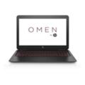 HP Omen 17-w172nw (Z3B72EA)
