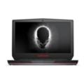 Alienware A15 (A571610S1NDW-51)