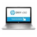 HP Envy M6-AQ005 (W2K41UA)