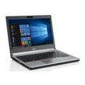 Fujitsu LifeBook E746 (E7460M0002UA)