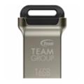 TEAM 16 GB C162 (TC162316GB01)