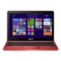 Asus EeeBook F205TA (F205TA-BING-FD0036BS) Red