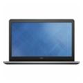 Dell Inspiron 5767 (I575810DDW-47)
