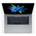 "Apple MacBook Pro 13"" Space Gray (Z0UN000LY) 2017"