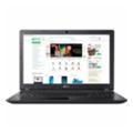 Acer Aspire 3 A315-31-P4U5 (NX.GNTEU.010) Black