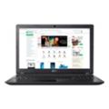 Acer Aspire 3 A315-31 Black (NX.GNTEU.009)
