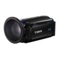 Canon HF R67
