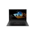 Lenovo ThinkPad X1 Carbon G6 (20KH007ART)
