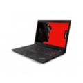 Lenovo ThinkPad L480 (20LS0016PB)